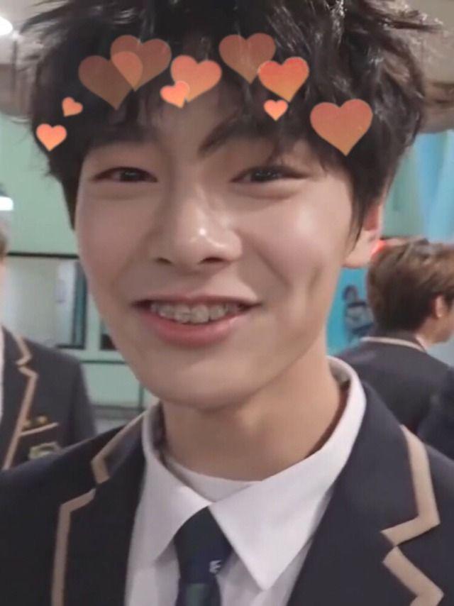 | Stray Kids Jeongin Cute | jeongin. in 2019 | Children, Cute