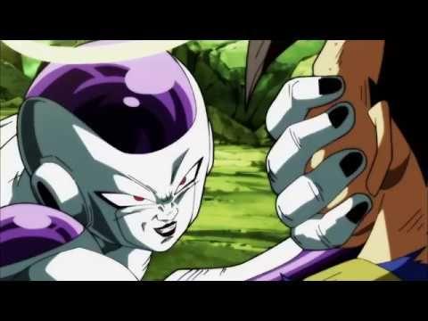 Dragon Ball Super Episode 112 Full Preview True Hd English Subbed Dragon Ball Dragon Ball Super Dragon Ball Z