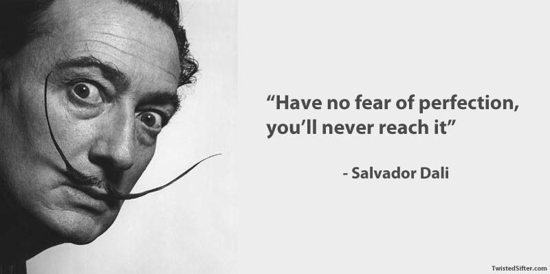 15 Famous Quotes On Creativity Creativity