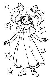 Sailor_Moon_coloring_book3_013.jpg