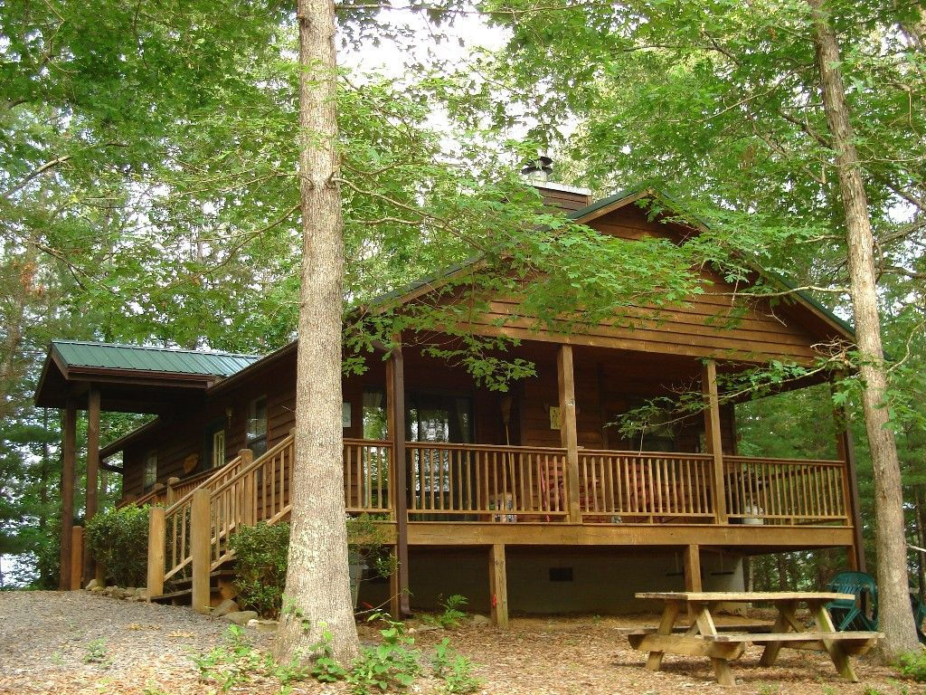 the shadow ga nc rentals in and murphy mountains cabin cabins