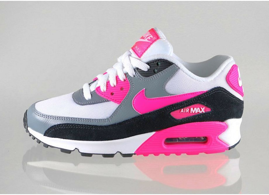 Sooooo Cool Super Website For Men And Women Cheap Nike Shoes Only 21 Dollars For Gift Press Picture Li Nike Air Max Pink Nike Shoes Cheap Running Shoes Nike