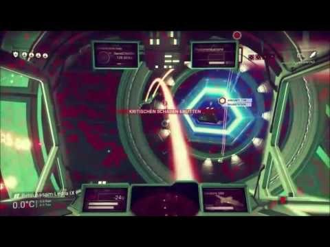 no man's sky Unendlich Units bekommen!!! Glitch german -New Games