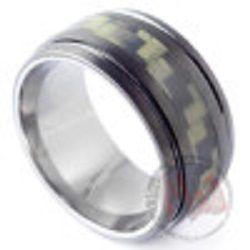 Ballistic tungsten rings      #Tungstenrings, tungsten rings for men, Men's tungsten Carbide Rings, tungsten wedding bands for Men, tungsten rings wedding   madtungsten.com.au/shop/ballistic-tungsten-rings/?utm_source=pinterest&utm_medium=organic&utm_term=madtungsten%20australia&utm_content=madtungsten&utm_campaign=21.11.2014