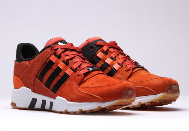 adidas originals equipment running trainers