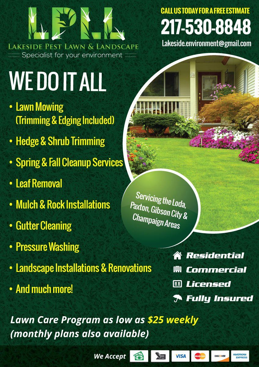 weekly lawn care on lawn mowing service flyers elegant colorful professional lawn care flyer design for lawn care flyers lawn care business cards lawn care business lawn mowing service flyers elegant