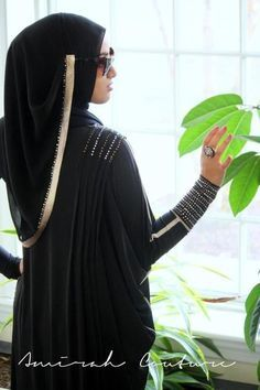 Hijab Fashion 2016 2017 Abaya Hijab Fashion 2016 2017 Selection De Looks Tendances Special Voilees Loo Hijab Fashion Hijab Fashion 2016 Muslim Women Fashion