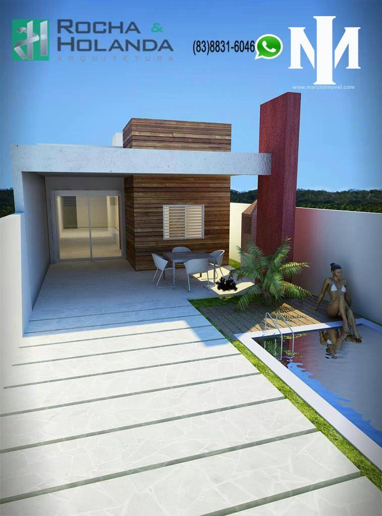 Bom dia. Esta esperando o quê para comprar. Seu imóvel na Praia hoje mesmo. Acesse o link e veja essa oferta!!!http://bit.do/4BVc #jacuma #carapibus #tabatinga #coqueirinho #conde #www.marcioimovel.com