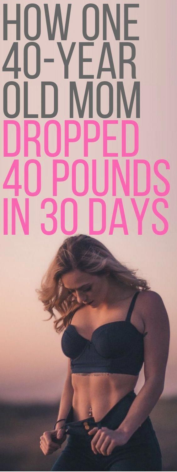 Transform your body with ketogenic diet, and get ready to lose pounds of weight while not giving up...