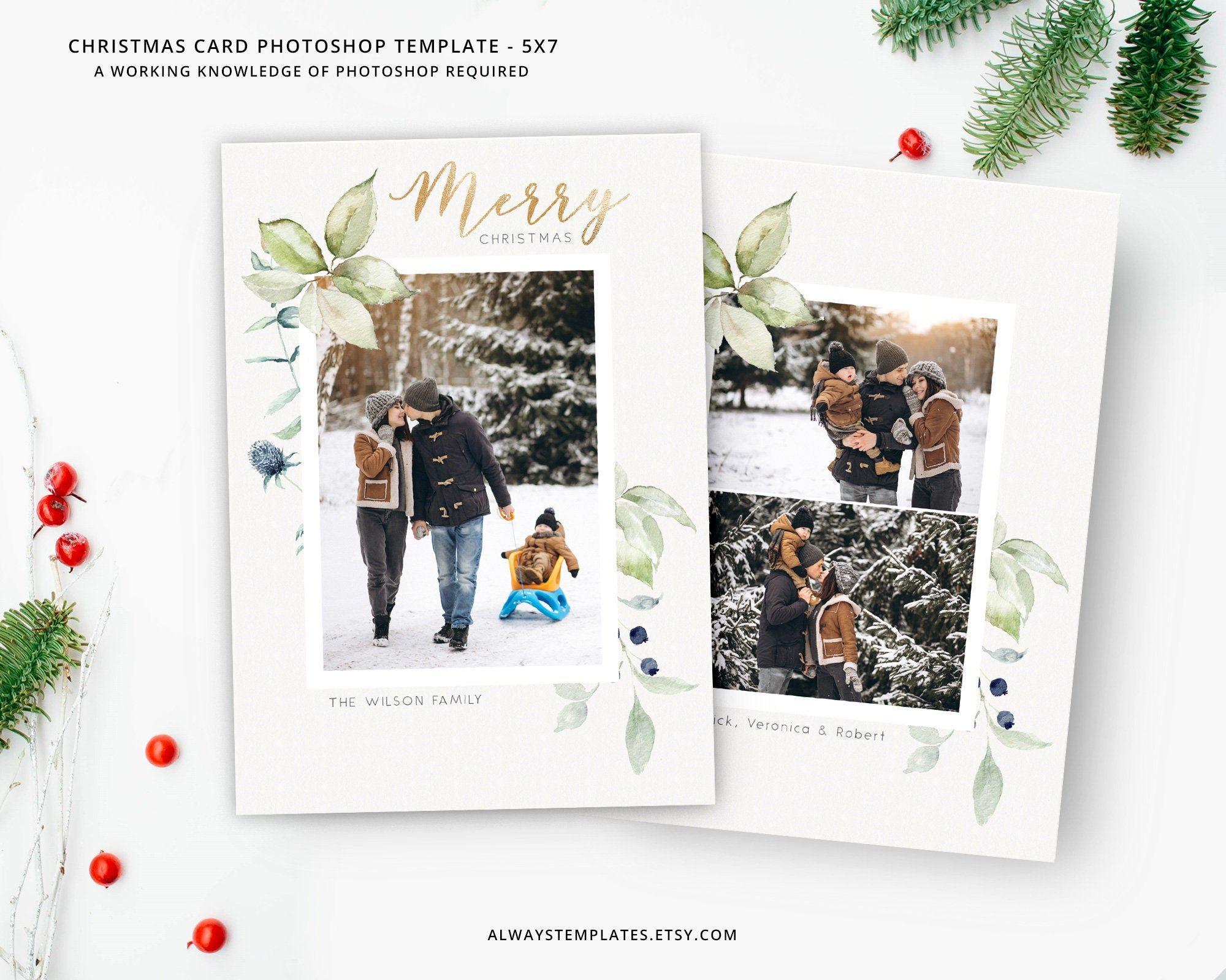 August Freebie Christmas Card Fb Timeline Templates Photoshop Christmas Card Template Christmas Card Templates Free Christmas Photo Card Template