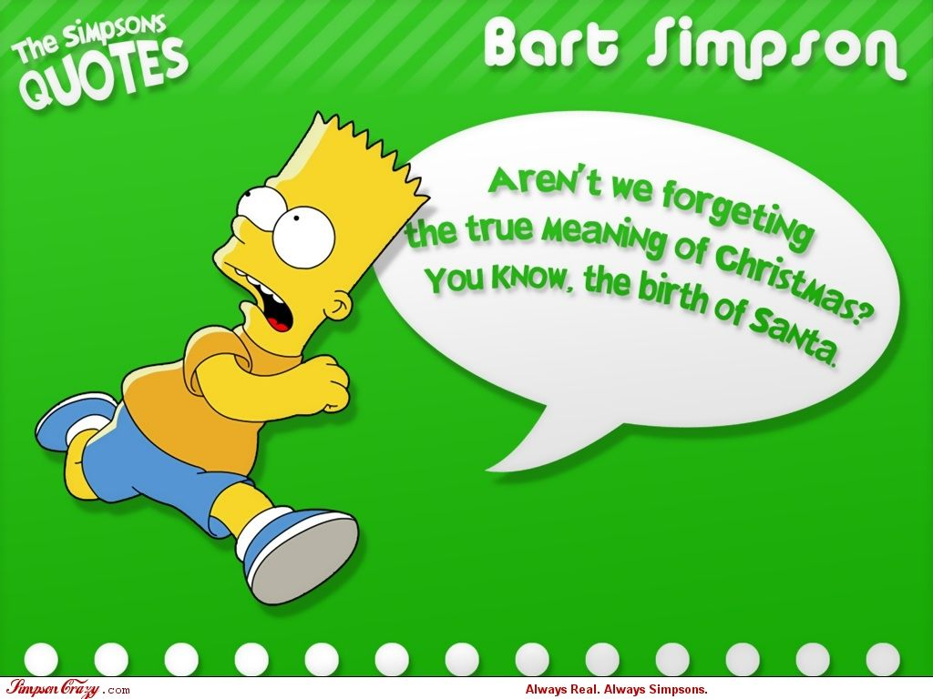 It friday funny quotes quotesgram - Bart Simpson Funny Quotes Quotesgram