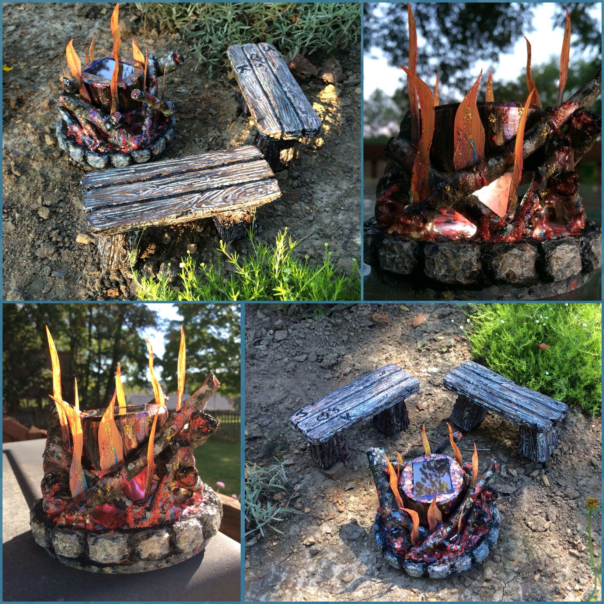 ce1a6da0e77a296057ae277bfb26e658 Top Result 50 Beautiful Fire Pit Pad Photos 2018 Kqk9