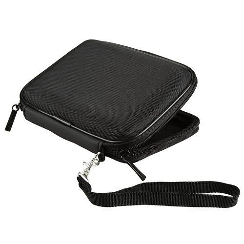 eForCity 4 3 GPS HARD CASE COVER Compatible with GARMIN NUVI