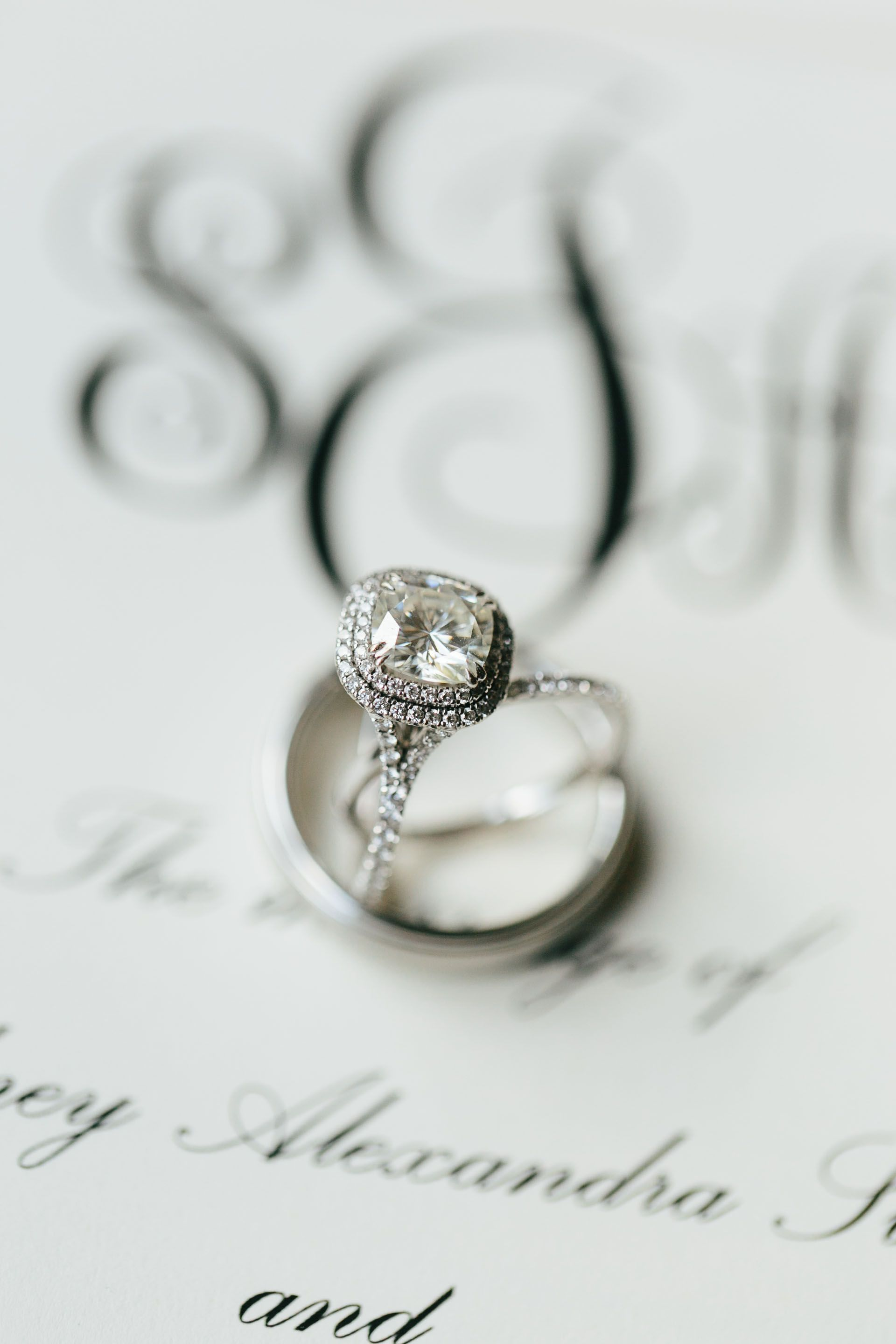 engagement ring carriecolemanphotography