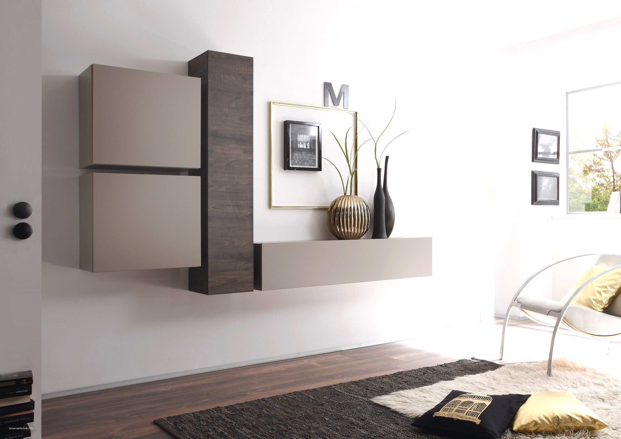 Ikea Wohnzimmer Einrichtung | Wohnzimmer Einrichten Ideen ...