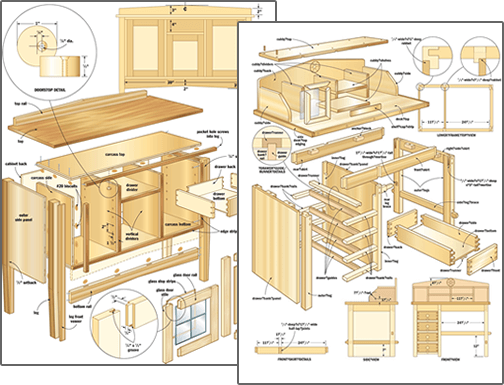 Get Instant Access To 50 Free Woodworking Plans In 2020 Woodworking Plans Free Woodworking Projects Plans Carpentry Projects