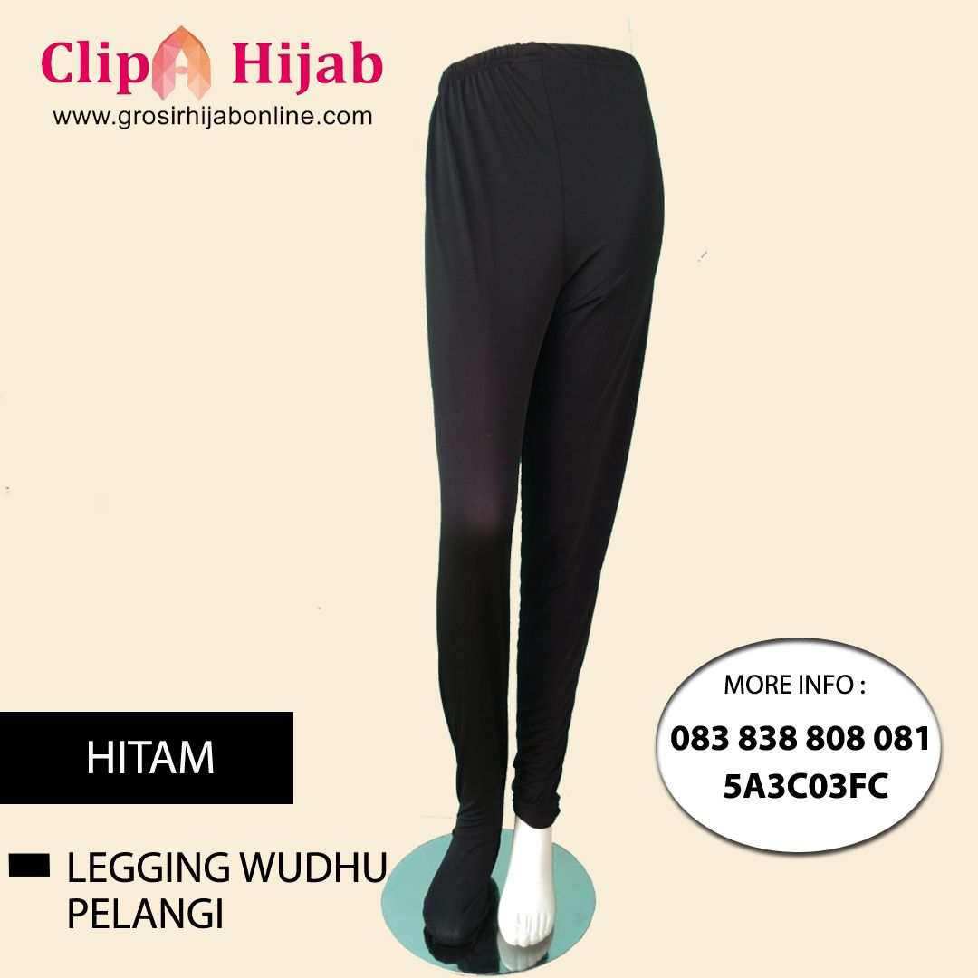 Legging Anak Legging Bayi Legging Murah Legging Polos Legging Warna Legging Dewasa Legging Hamil Legging Senam Legging Pe Pants Yoga Leggings Pajama Pants