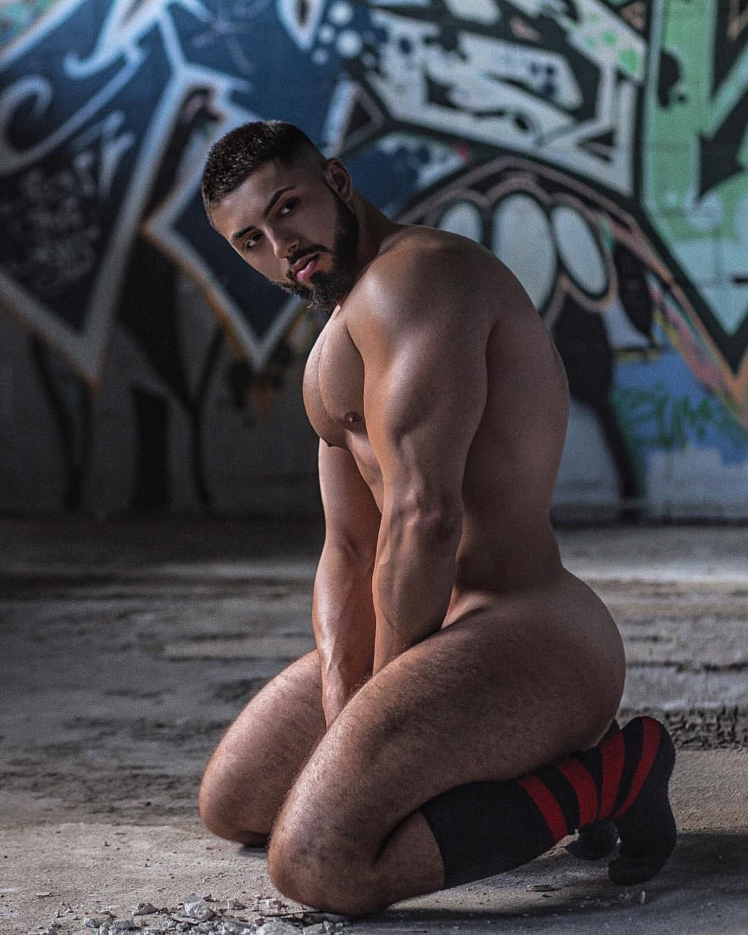 Elias Nohra Nude pinslpm on fitness models and personal trainers in 2019