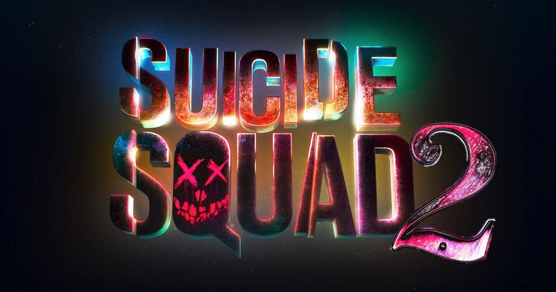 Suicide Squad 2 Storyline in the Works Says Director -- Director David Ayer discusses the Suicide Squad cliffhanger and where he plans on going next with DC's latest franchise. -- http://movieweb.com/suicide-squad-2-story-plot-ideas/