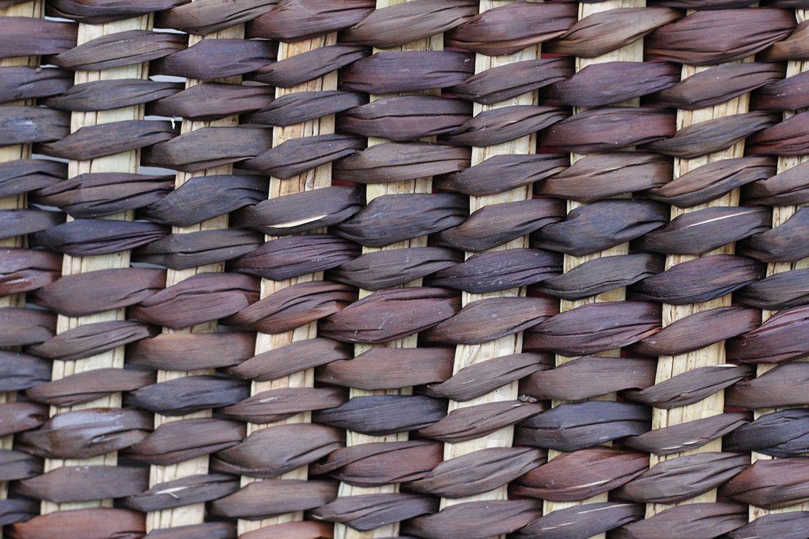 Gallery Of The Totora Cube Investigates The Techniques Of Incan Era Craftsmanship 8 Craftsmanship Cube Incan