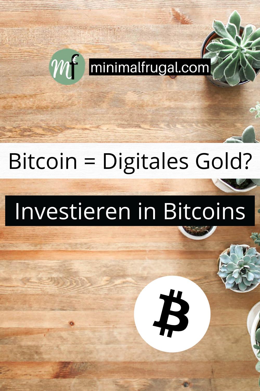 nächste große investition nach bitcoin hpw tp in krypto investieren