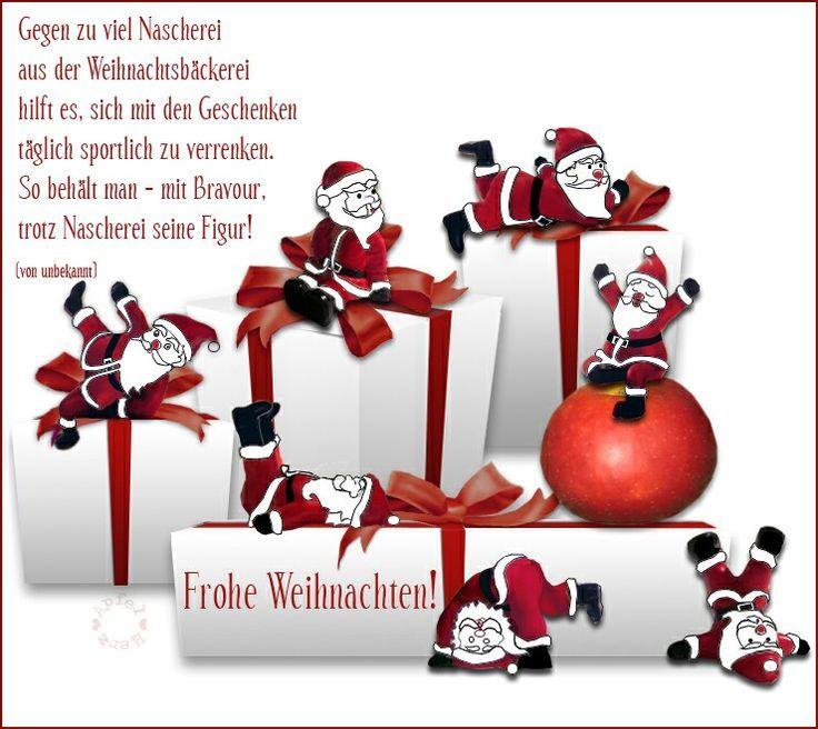 Sportliche Weihnachtssprüche.Bildergebnis Für Frohe Weihnachten Spruch Sprüche Frohe