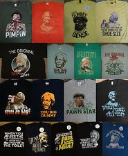 Details About Sanford And Son Fred Sanford T Shirt Sanford And Son Sanford Fred