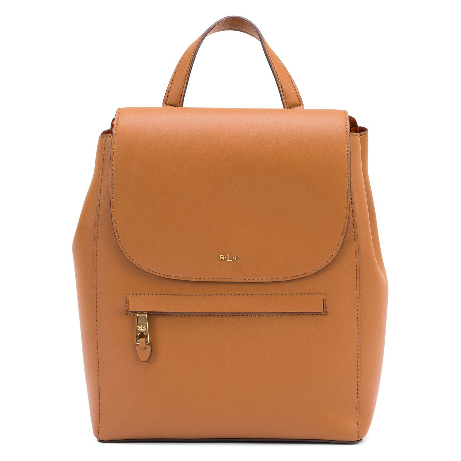 38387b7df0b8 Ralph Lauren Ellen Backpack