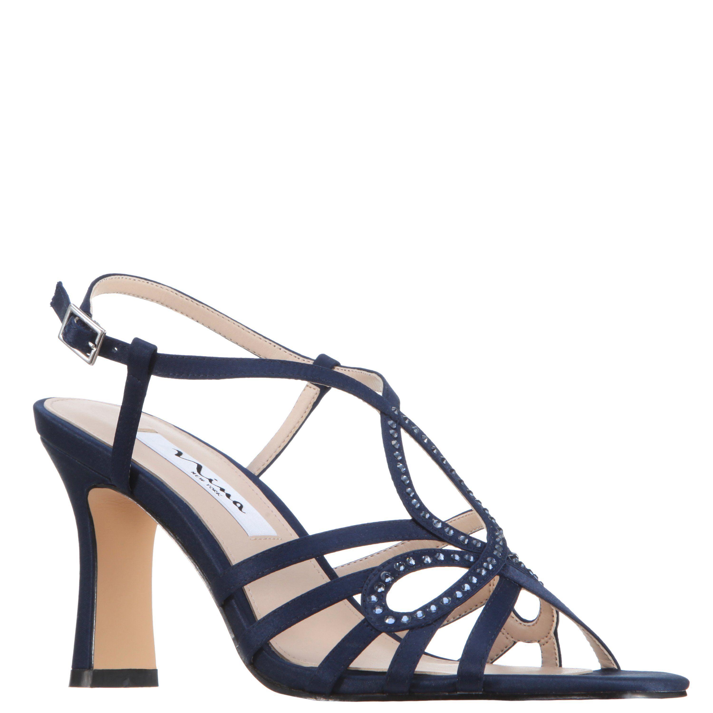 e1725d9e105 AMABEL-SATIN – Nina Shoes