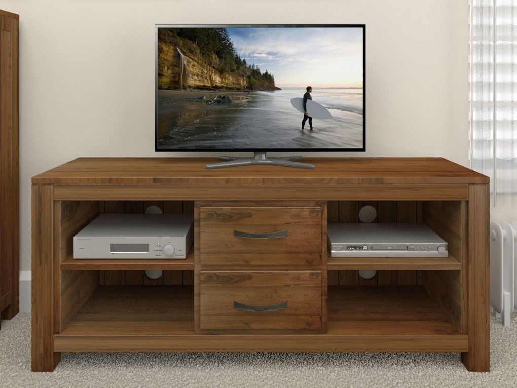 a tv box but with no tv it ll be for magazines books television cabinet
