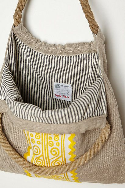 Inside.. best tote bag ever!   Clothes and accessories 36a51e9903