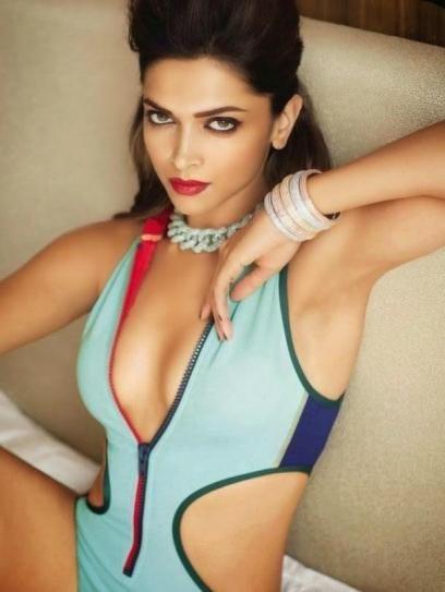 Educational Qualification Of Top Bollywood Celebs Will Shock You Bollywood Actress Hot Photos Deepika Padukone Bikini Deepika Padukone Hot