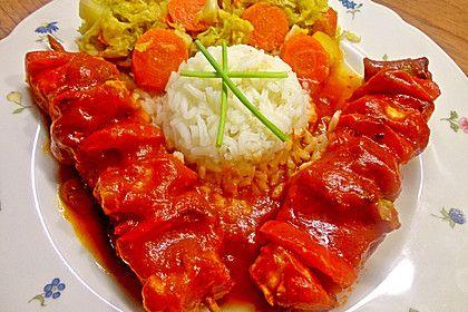 Photo of Heartbeat shish kebab pan from heartbeat | Chef