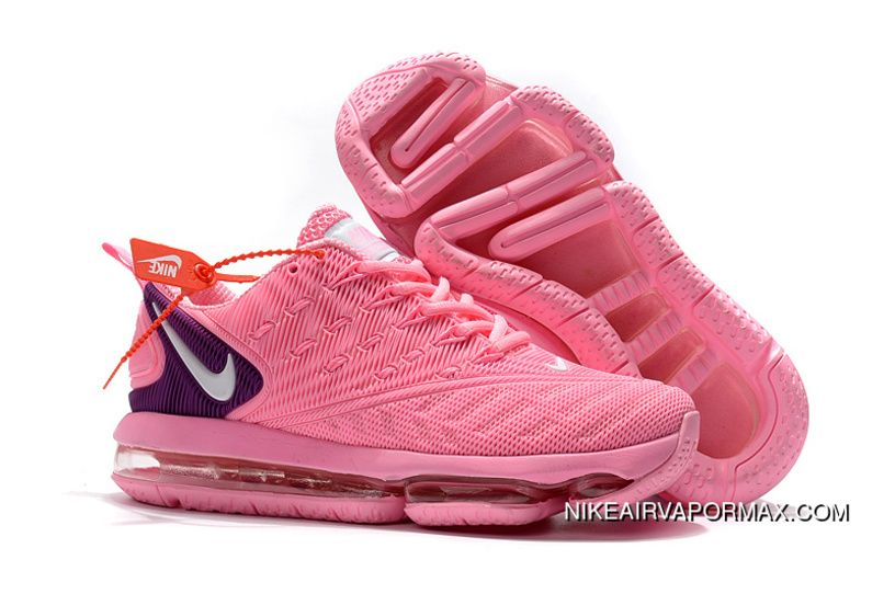39e8d42f745a89 2019 Nike Air VaporMax Nanotechnology New Technology Environmental  Protection Tasteless Full Zoom Running Shoes Peach Red Purple And White New  Release