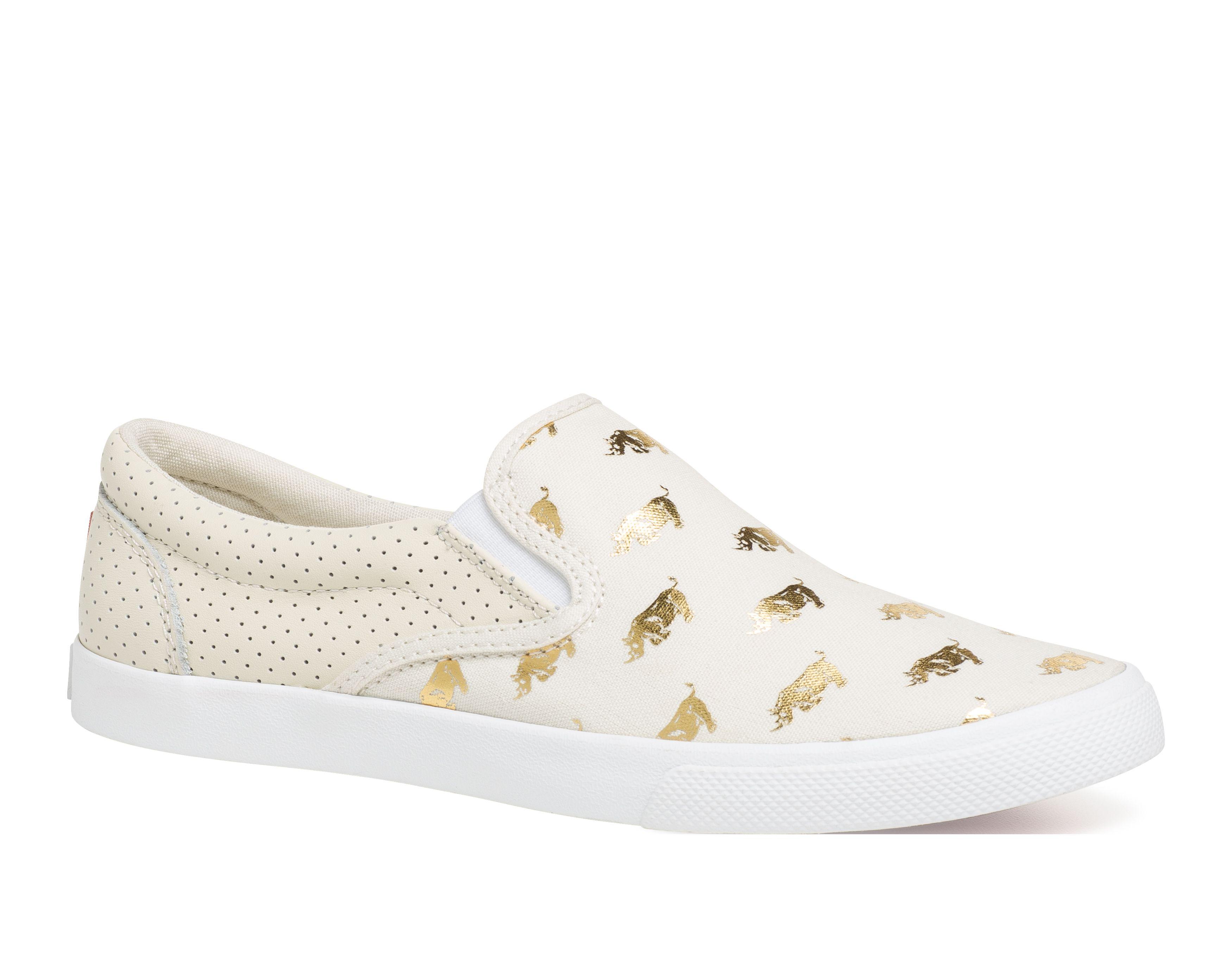 adidas gazelle wit dames sale