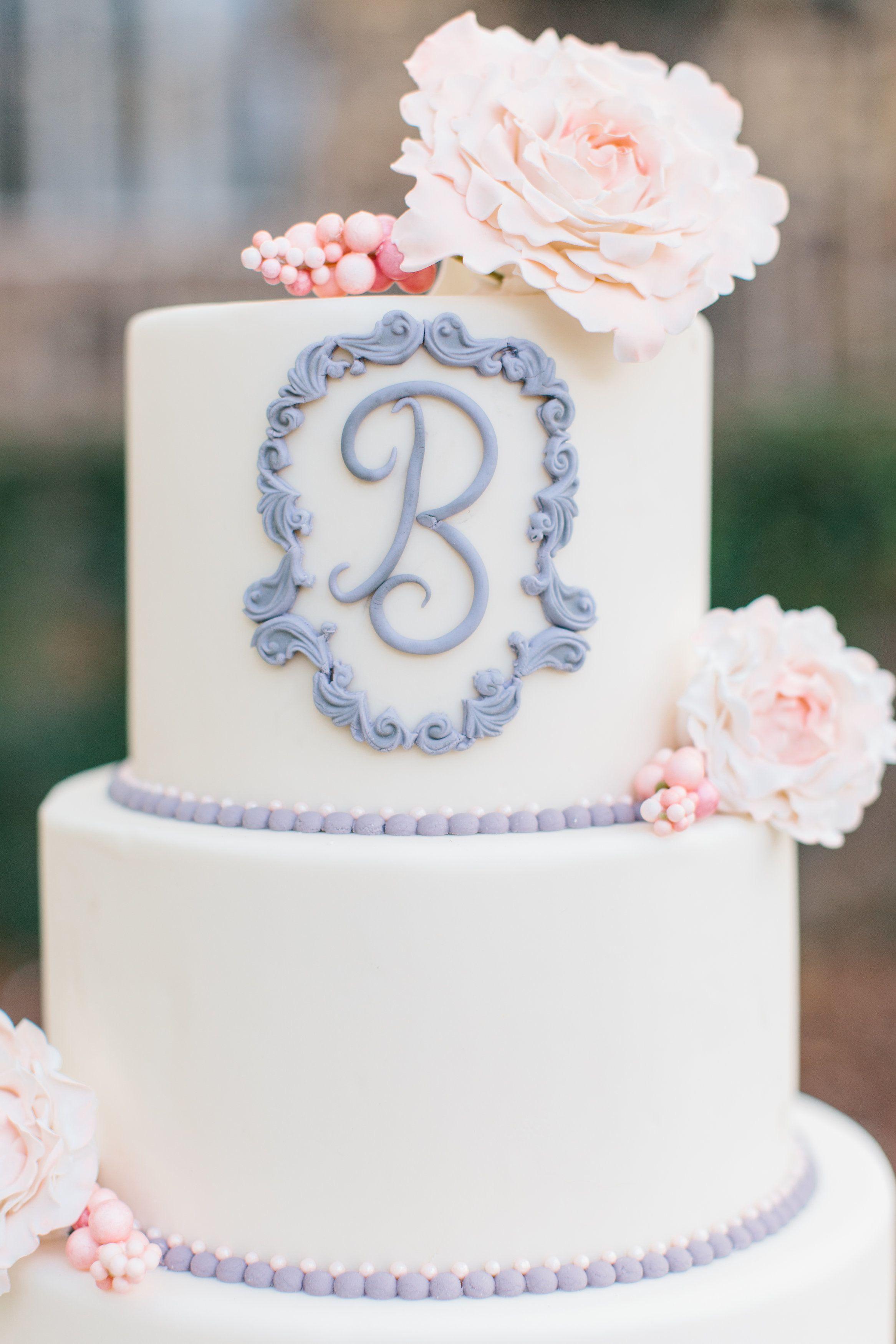 Elegant Downton Abbey Wedding Inspiration | Wed. | Pinterest ...
