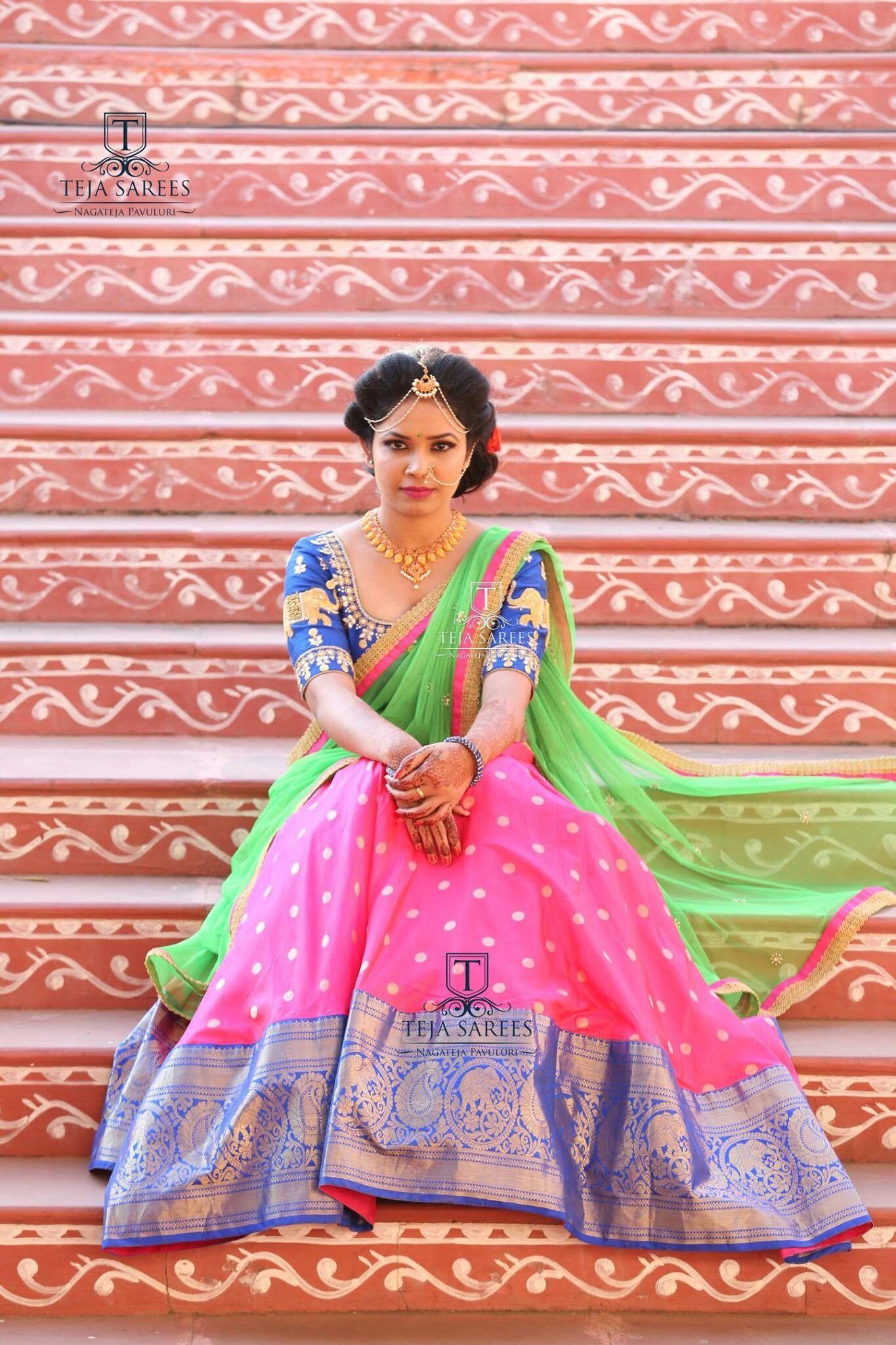 Pin de Rashika Ramachandran en Mehendi look | Pinterest