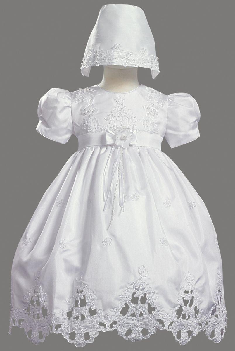 3f8f5c679c349 Vestidos de fiesta para damas y niñas  Vestidos de bautizo