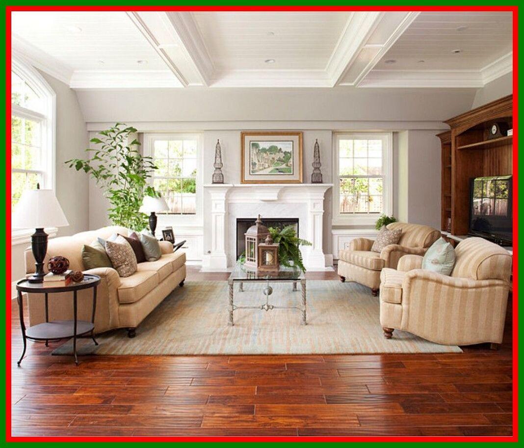85 Reference Of Wood Floor Bedroom Decor Ideas In 2020 Wooden Floors Living Room Cherry Wood Furniture Living Room Hardwood Floors