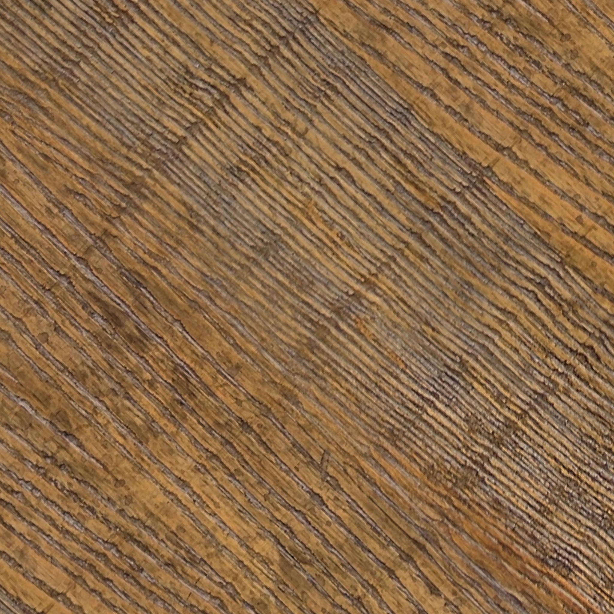 Rough Hewn Pine Rendernode Pine Wood Texture Rough Hewn Pine Wood