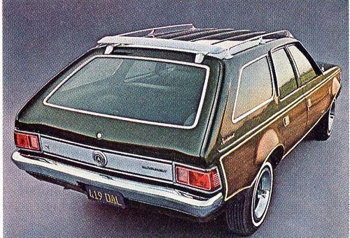 1971 amc hornet sportabout station wagon wagons station wagon rh pinterest com