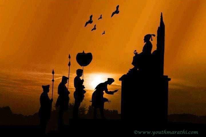 IMAGES OF SHIVAJI MAHARAJ - YouthMarathi.comYOU ARE HERE IN SEARCH OF:-  WALLPAPER OF SHIVAJI MAHARAJ,SHIVARAY,CHHATRAPATI SHIVAJI MAHARAJ,THE MARATHA KING,MARATHI RAJA, www.youthmarathi.com