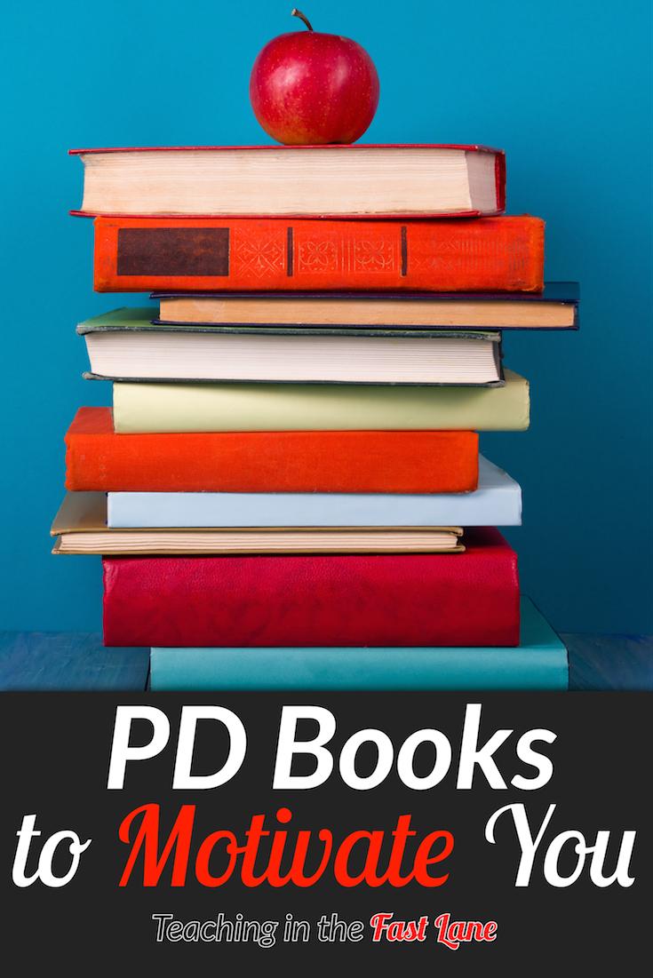 Institutionalizing Pandemic and Epidemic Management essay writer uk