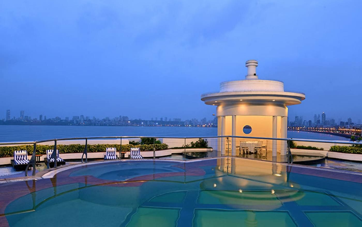 Gallery - Hotel Marine Plaza | Five star hotels in Mumbai | Nariman point hotels | Banquets in South Mumbai | Hotels near Colaba | Marine drive hotels | Banquets near marine drive | Business center in South Mumbai
