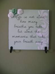 Image result for beautiful moments in your life