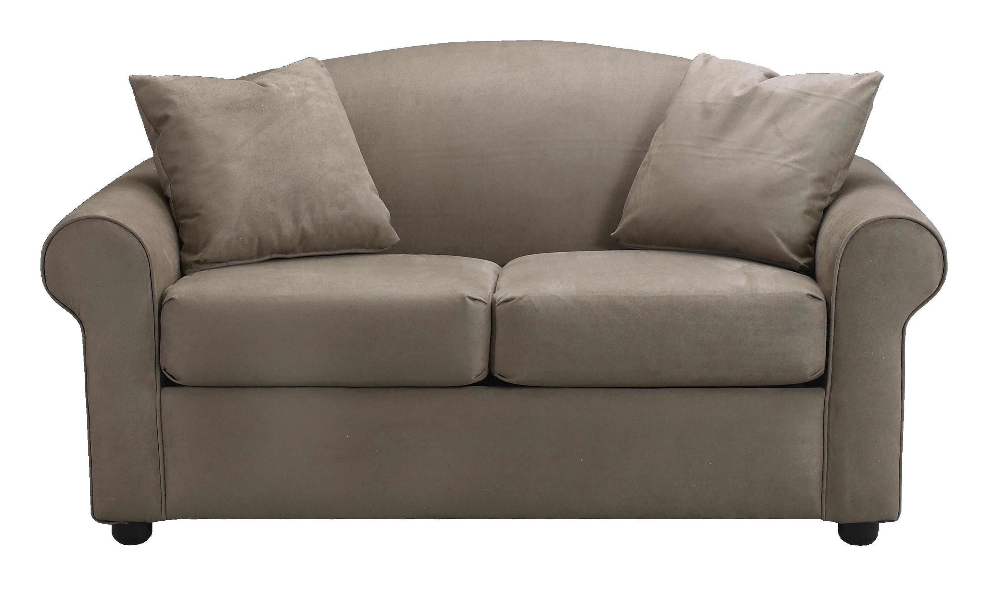 White Leather Sofa Loveseat Sleeper Sofa http padrebeachhouse net