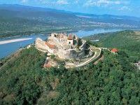 Ostrihom - Szentendre / Visegrad