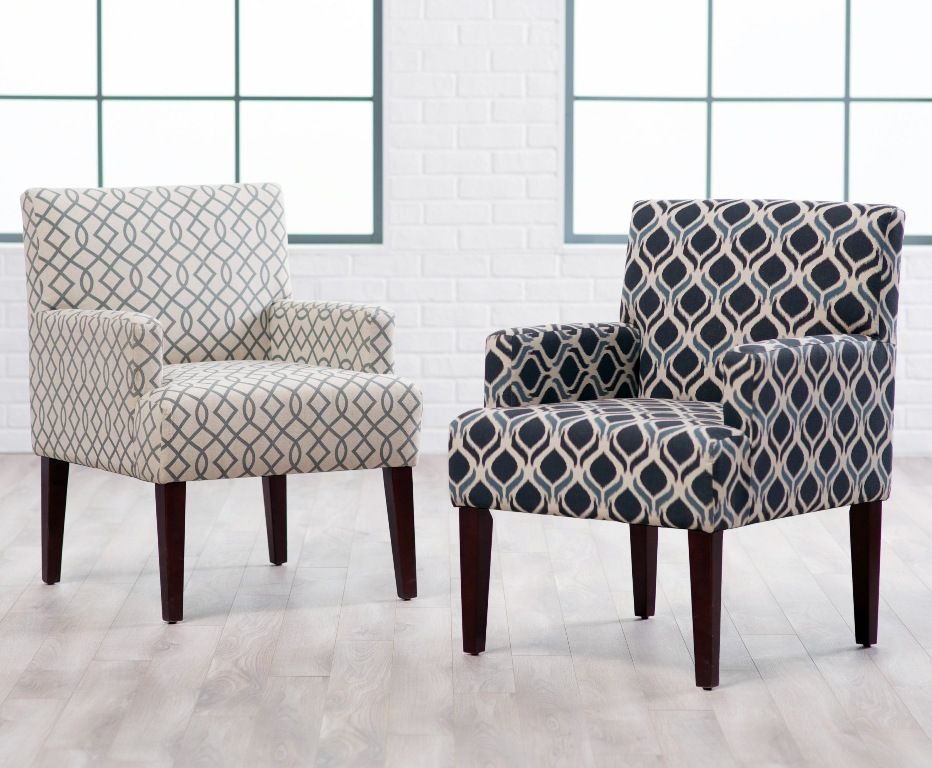 Home Inspiration Accent Chairs Living Room Awesome Hooker Furniture