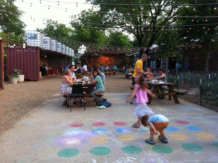 Pin On Kids Fun Play
