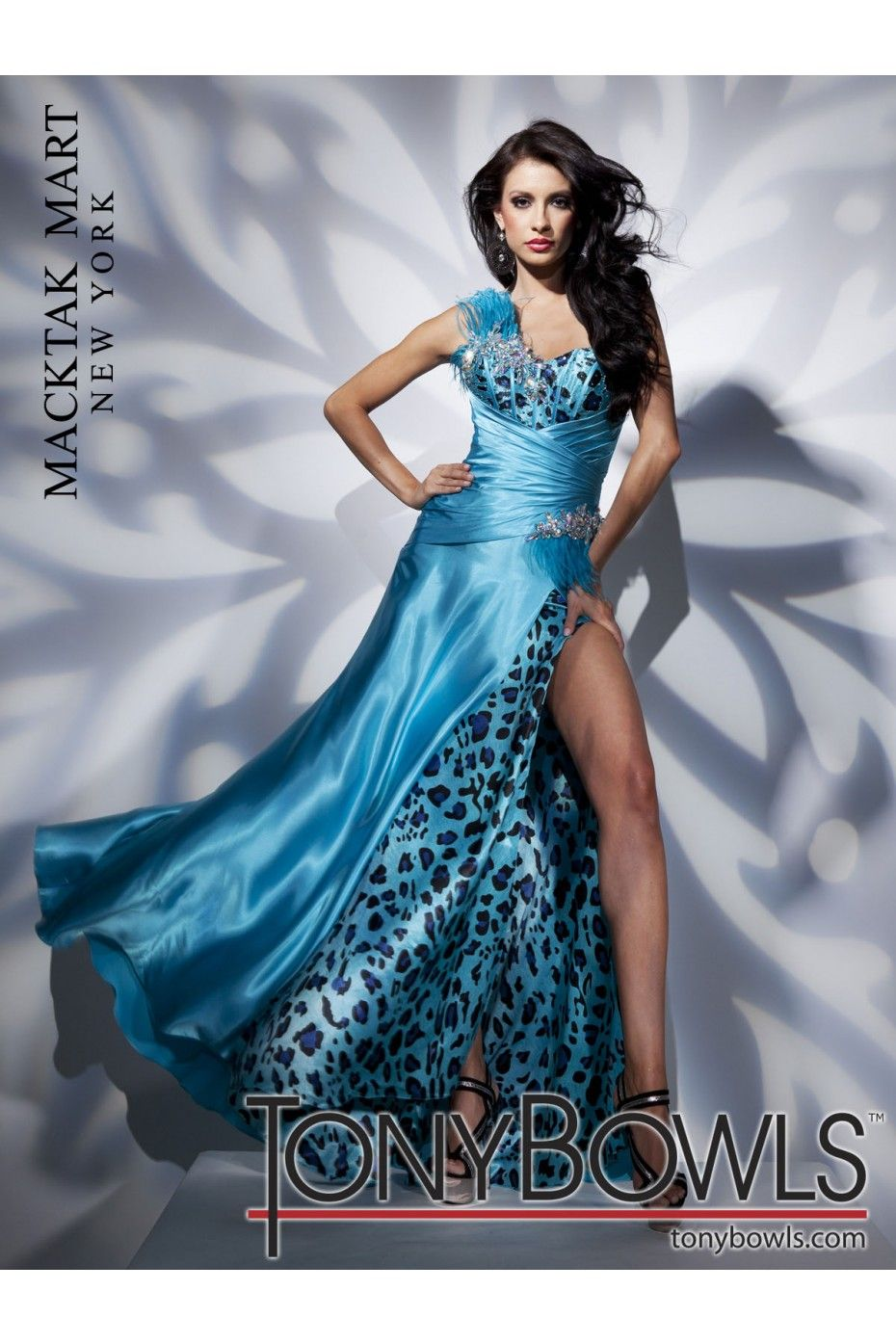 I want this prom dress so freakin bad ugly ass dresses